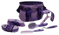 groom-kit-purple.jpg