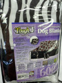 Tough 1 600D Waterproof Dog Blanket/Coat Choose Color & Size! FREE SHIP!