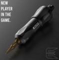 Kwadron Enduro Black Proton Pen
