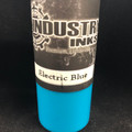 Industry Ink Electric Blue