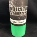 Industry Ink Light Green