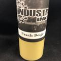 Industry Ink Peach Beige