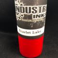Industry Ink Scarlet Lake
