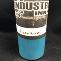 Industry Ink Slate Grey