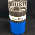 Industry Ink True Blue