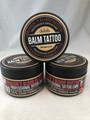 Balm Tattoo Dragon's Blood Butter 250gr.