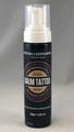Balm Tattoo Cleansing Foam