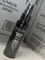 Blackwork 2oz. Numbing Spray (Case/24)