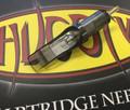 PhucStyx Cartridge System 1209 Curved Magnum - Medium Taper
