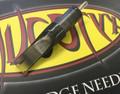PhucStyx Cartridge System 1009 Bugpin Magnum