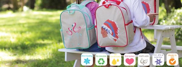 apple-and-mint-backpack-header.jpg