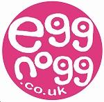 eggnogg-logo-sml.jpg