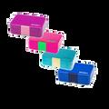Yumbox - MiniSnack Box