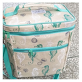 Apple and Mint Cooler Bags Seahorse