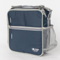 Fridge-To-Go Insulated Lunch Bag - Medium - Navy