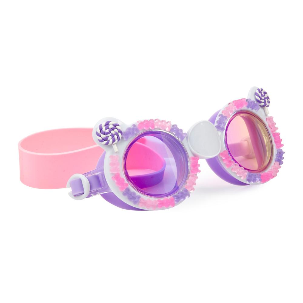 f3e4992aa85e Bling2o Girls Swimming Goggles - Sugar Rush Gummy Bear