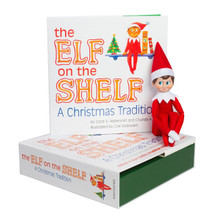 Now available at Aussie Bubs the Elf on the Shelf