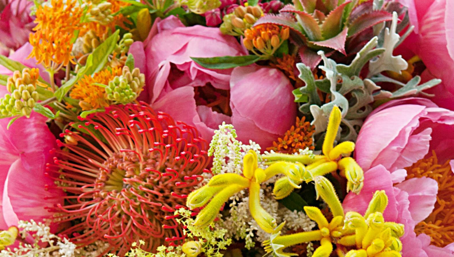 canalasso-bouquet.jpg