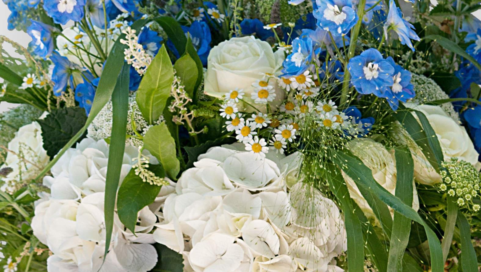 carnaby-street-bouquet.jpg