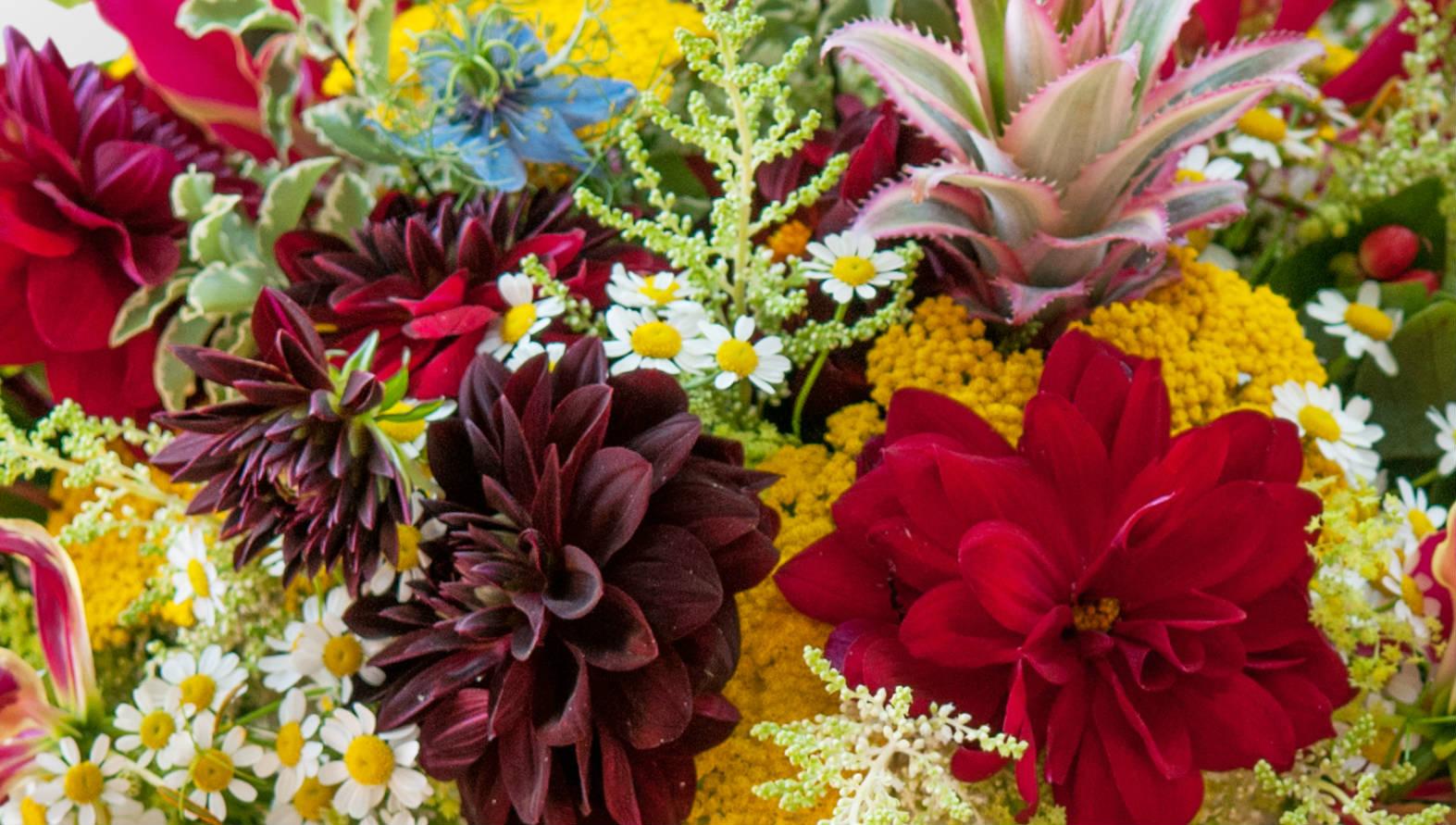 vibrant-flower-station.jpg