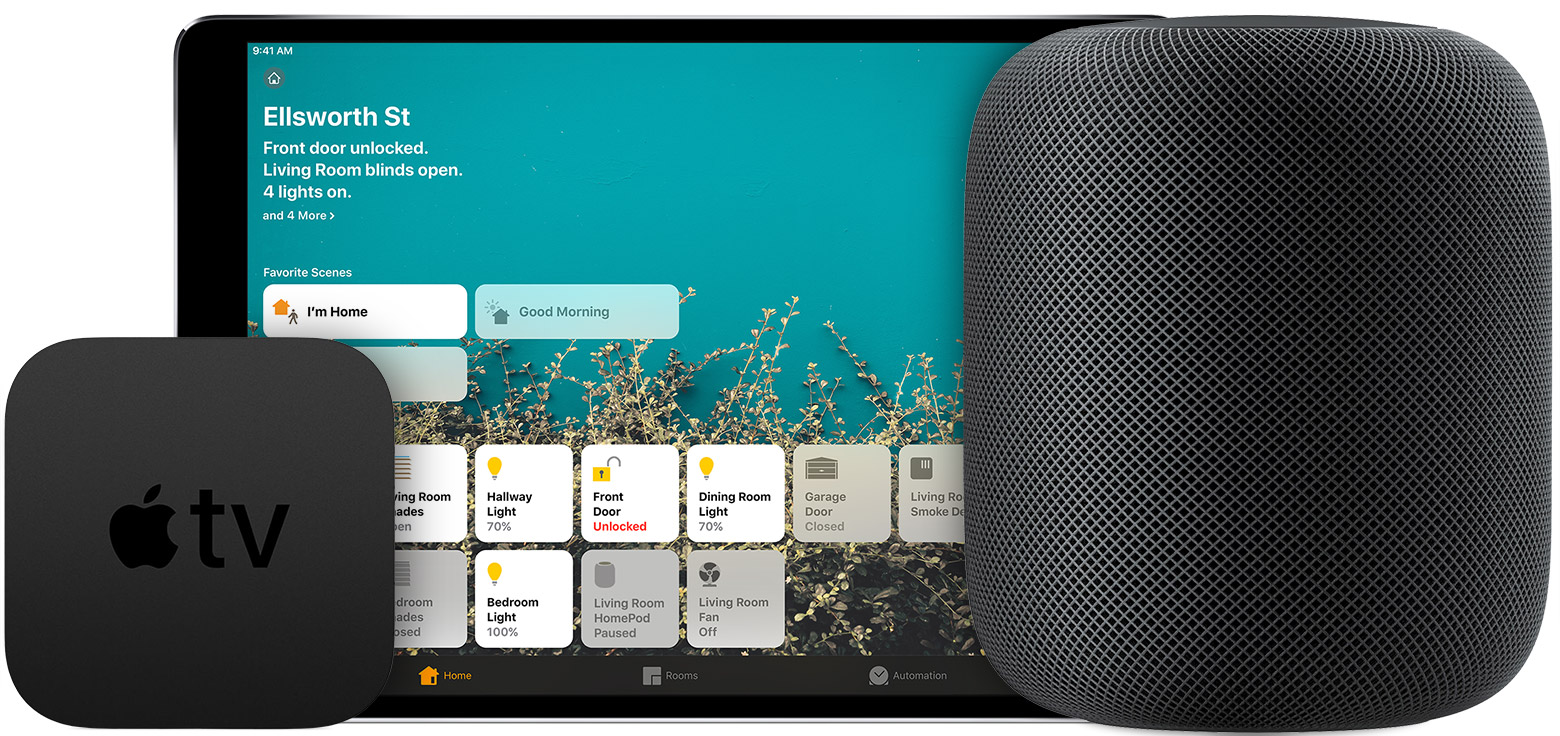 homepod-appletv-home-2.jpg