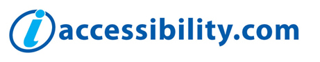 iaccessibility-logo-blue-revd-400-right-margin.jpg