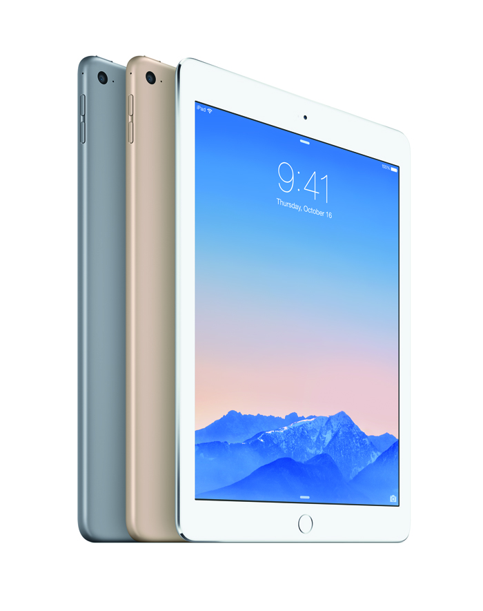 ipadair2-3up.jpg