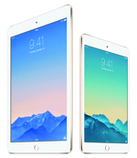 ipadair2-ipadmini3-150-icon.jpg