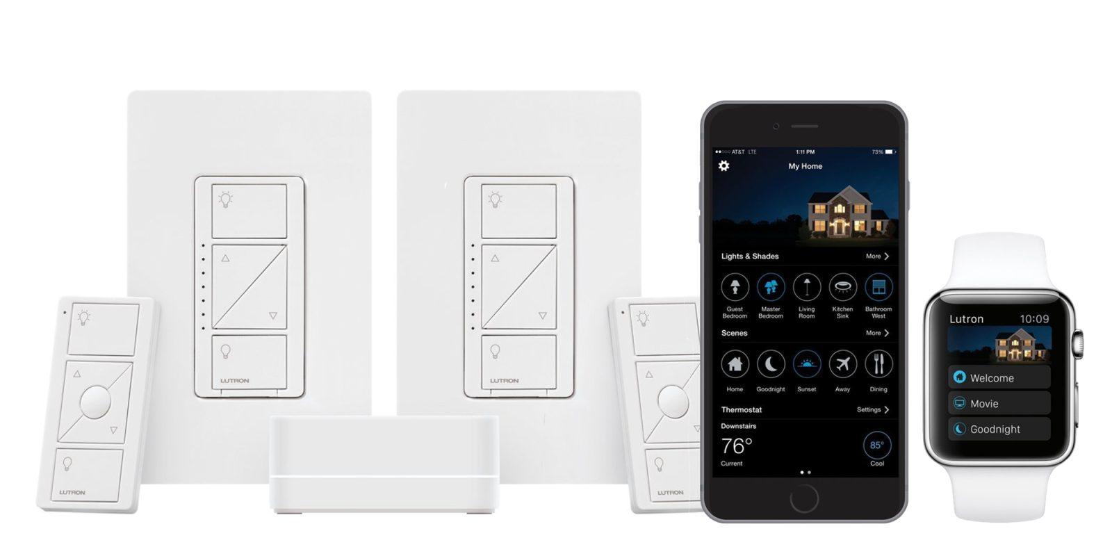 lutron-caseta-lighting-kit.jpg