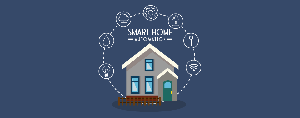 smarthome-automation-graphic-2.png