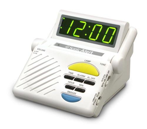 Sonic Alert SB1000