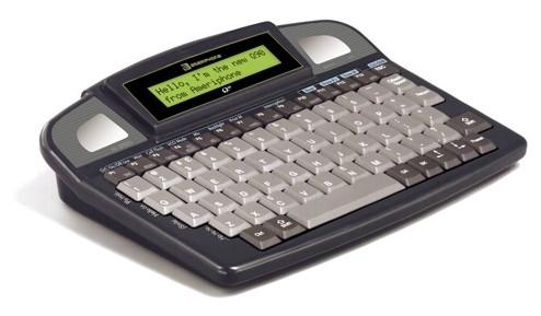 Ameriphone Q90D