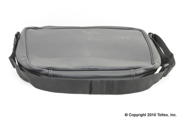 Q90D Soft Carry Case