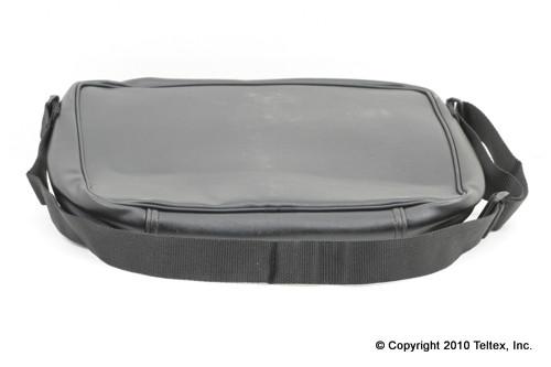 Q90D Soft Carry Case