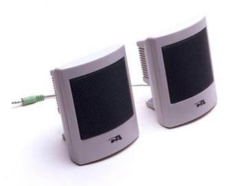 Q90D HCO Speakers