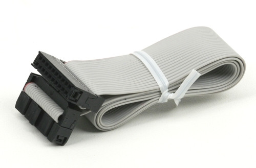 Q90D Printer Cable for Portable Printer