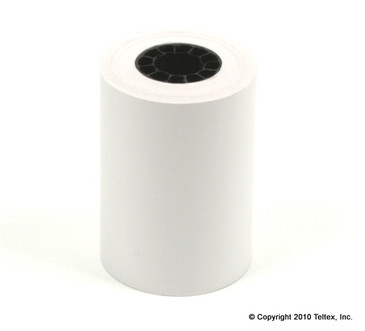 TTY Printer Paper Roll