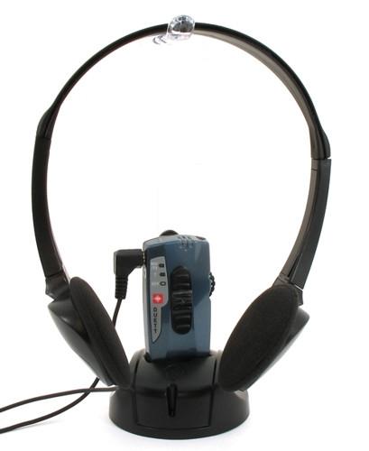 Comfort Duett Communicator Kit