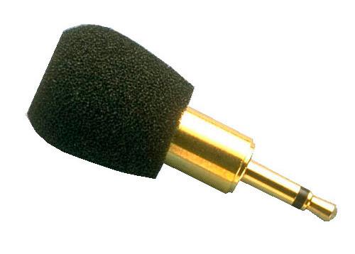 Williams Sound MIC 014-R