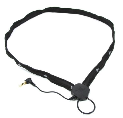 Comfort Audio Neck Loop F00369