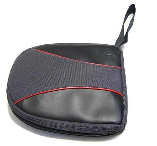 Comfort Duett Carrying Bag