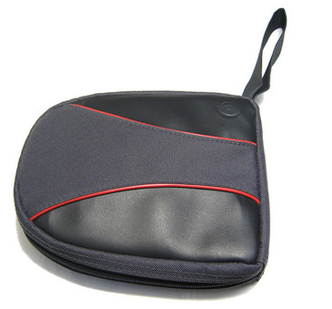 Comfort Duett Carrying Bag