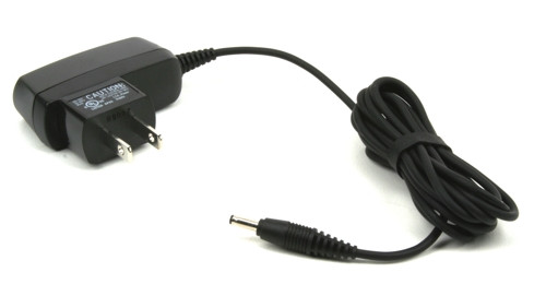 Comfort Duett Power Cord