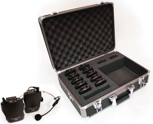 Williams Sound TGS Pro 720