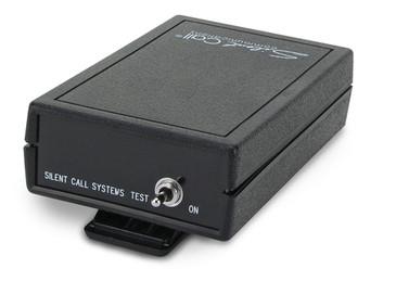 Silent Call VC4002-2