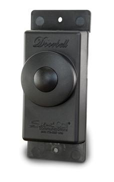 Silent Call DB1003-4