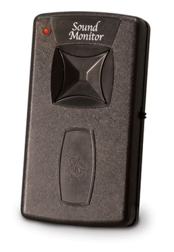 Silent Call SM1005-5