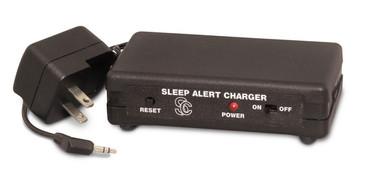 Silent Call SA-Chgr-3