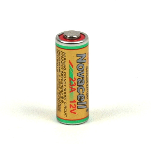 Battery 12V Alkaline