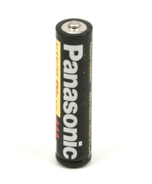 Battery AAA Alkaline